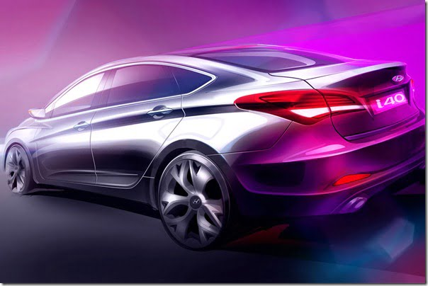 Hyundai-i40-Sedan-Teaser-1