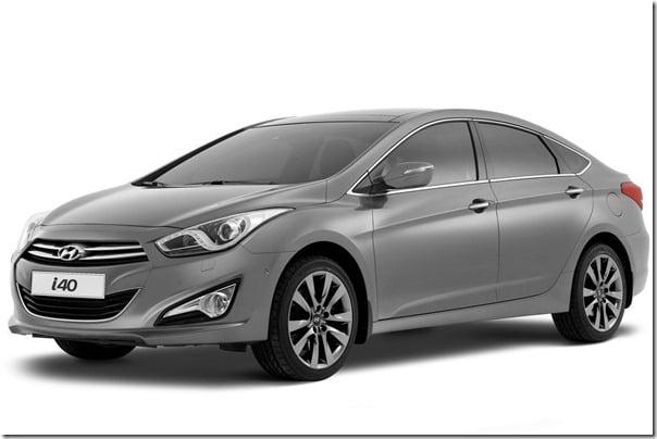 Hyundai-i40_2012_1024x768_wallpaper_02