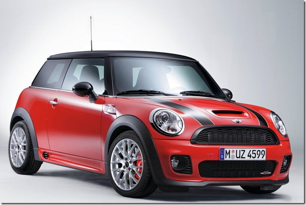 Mini-Cooper_John_Cooper_Works_2009_1024x768_wallpaper_02