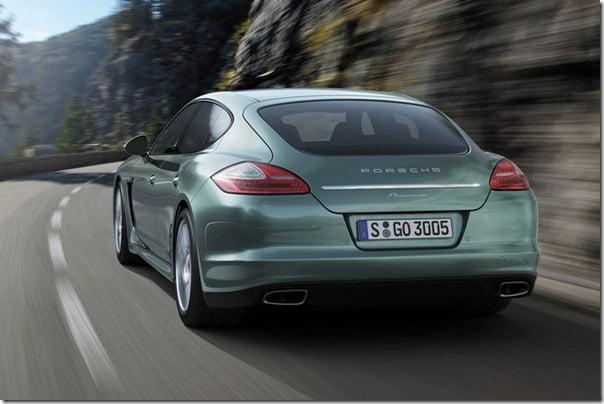 Porsche-Panamera_Diesel_2012_1024x768_wallpaper_06
