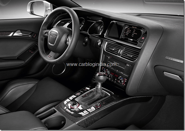 audi-rs5-coupe-india-interiors