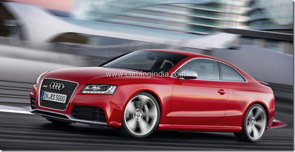 audi-rs5-coupe-india
