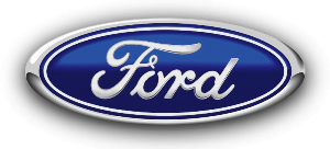 Ford India To Spend Rs. 320 Crores To Increase Production Capacity At Chennai Engine Plant