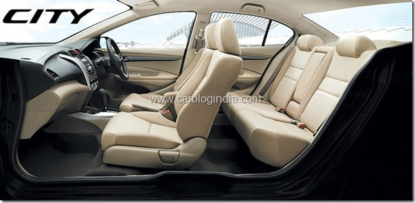 honda-city-interiors