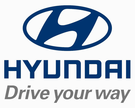 Hyundai 800 CC Car and 1000 New Outlets In Rural Area To Boost Hyundai India Sales