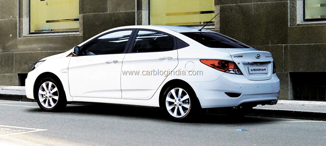 Best Sedan Car In India For 10 Lakh Price Budget Comparison Of