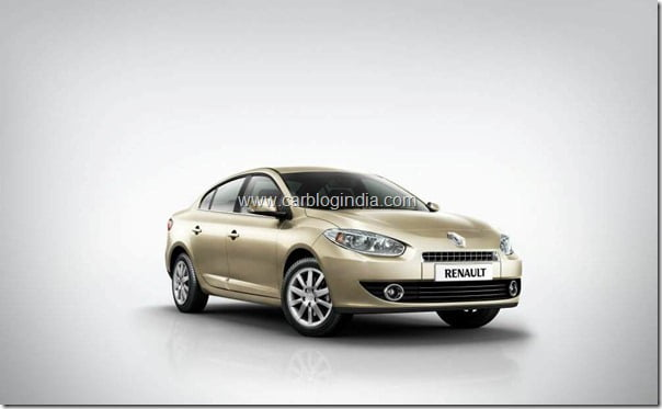 renault-fluence-india-official-picture (4)
