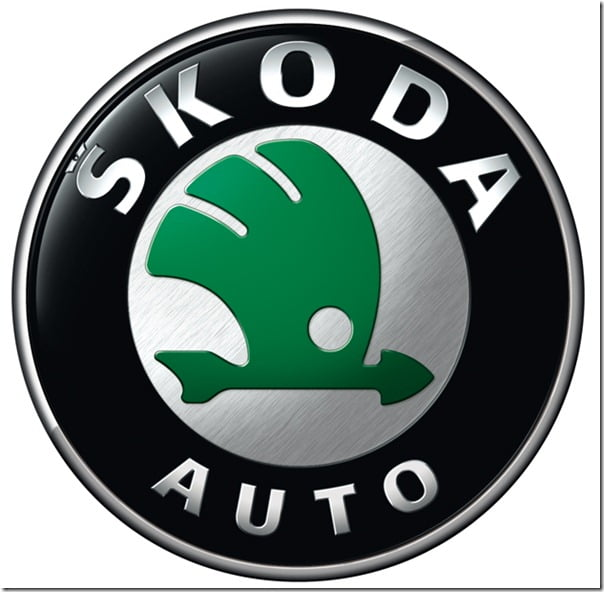 Supreme Court Orders Skoda India To Pay 30 Crore
