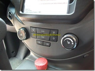 Chevrolet Beat Electric Car India (17)