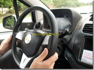 Chevrolet Beat Electric Car India (5)