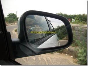 Chevrolet Beat Electric Car India (6)
