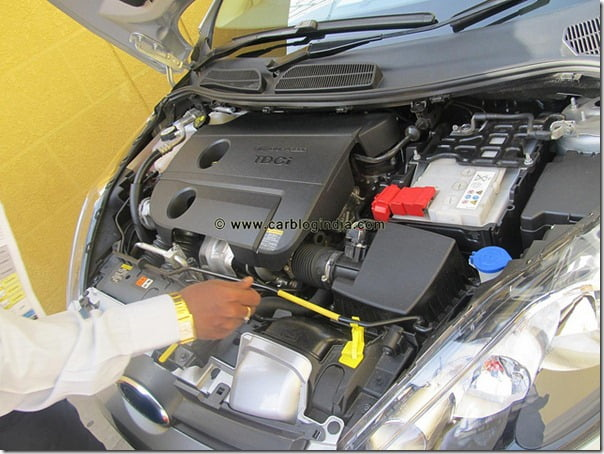 Diesel Prices Increased By Rs. 3 Per Litre- Insurance of Diesel Cars Will Also Cost More!