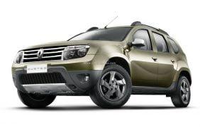 Renault-Duster-2012-India-RHD-Model-1.jpg