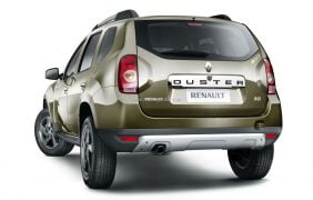 Renault-Duster-2012-India-RHD-Model-2.jpg