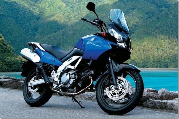 Suzuki-DL-650_V-Strom-2005-motorcycle