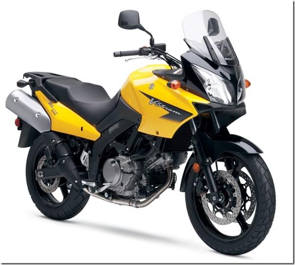 Suzuki_V-Strom_650-modifications-1024x916