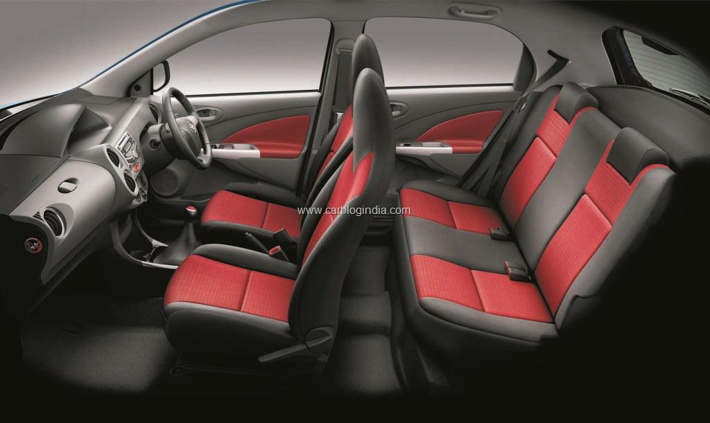 Confused Between Toyota Etios Liva Diesel And Swift Diesel
