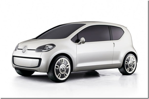 Volkswagen-Up_Concept_2007_1024x768_wallpaper_07