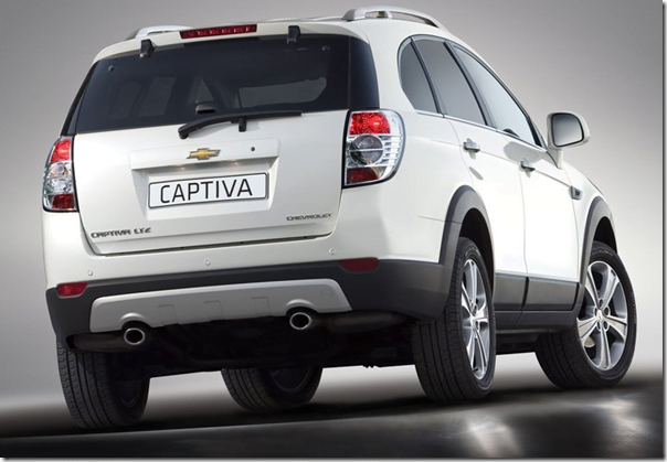 chevrolet-captiva-2012-rear