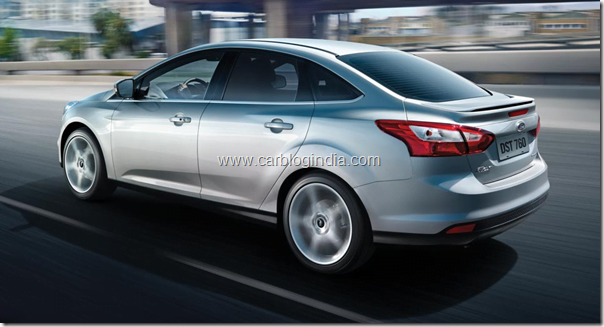 ford-focus-2012-sedan-side-rear