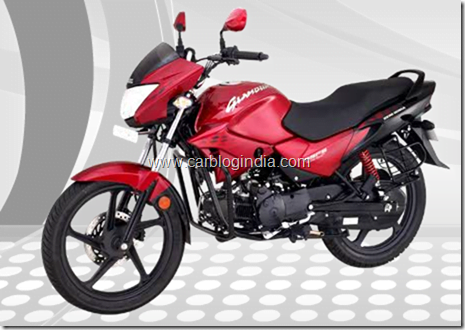 hero-honda-glamour-2011-new-model-1