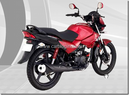 hero-honda-glamour-2011-new-model-2