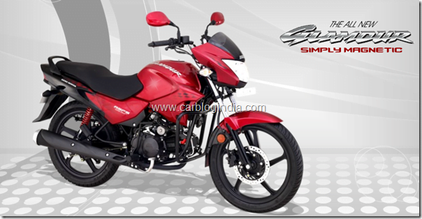 hero-honda-glamour-2011-new-model