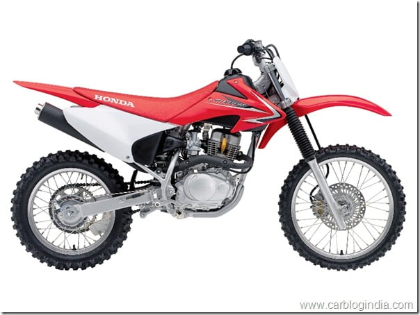 honda-crf-150-dirt-bike