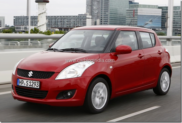 maruti-suzuki-swift-2011_thumb