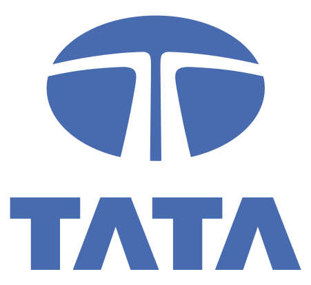 Bengal Government Takes Back Singur Land Possession From Tata- HC Rejects Tata's Plea