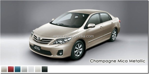 toyota-corolla-altis-2011-colour-options
