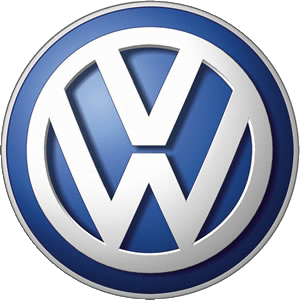 Volkswagen Global Deliveries Grew By 14.6 % From January to May 2011