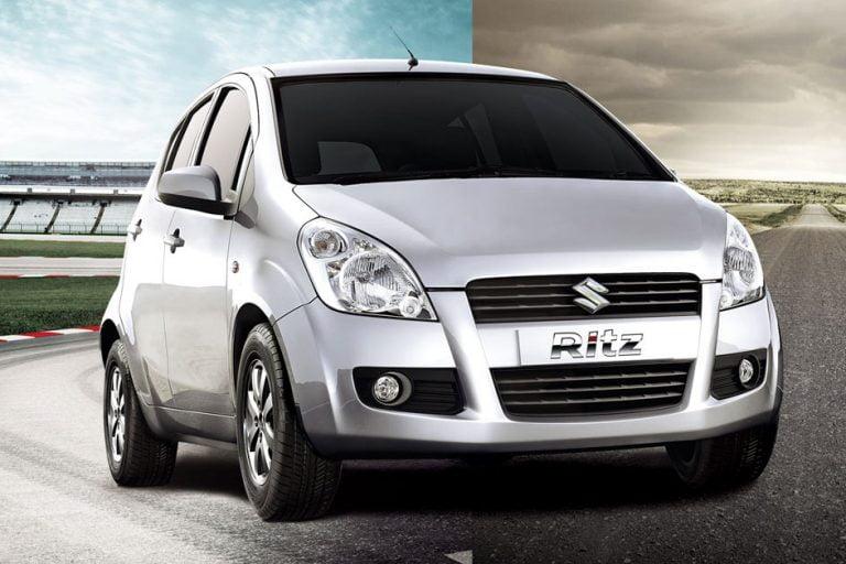 Chevrolet Beat Diesel Vs Maruti Suzuki Ritz Diesel – Which Is Better And Why?