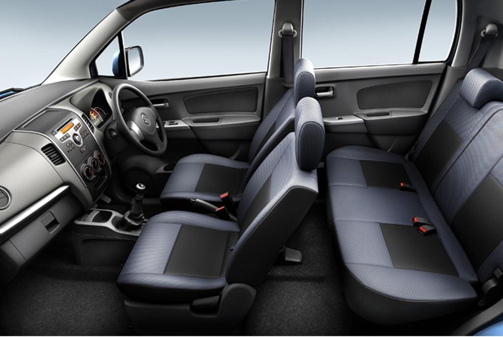 Toyota Etios Liva Vs Maruti Suzuki Wagon R Which Is