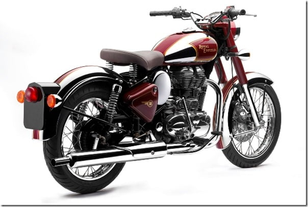 2011-Royal-Enfield-UCE500-Classic-Chrome-2