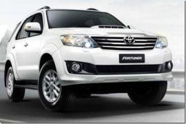 2012-Toyota-Fortuner-image_thumb.jpg