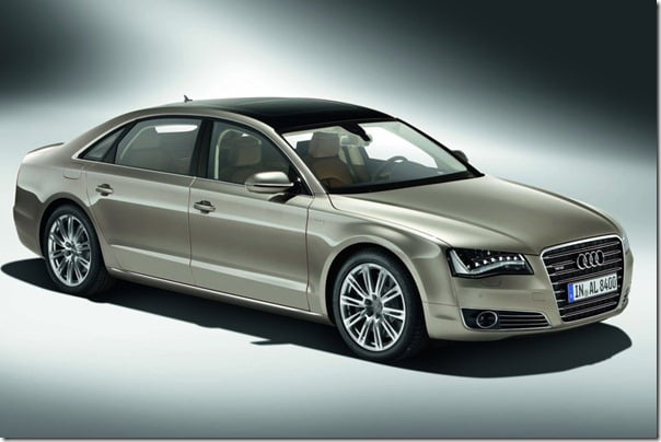 Audi-A8_L_2011_1024x768_wallpaper_3f