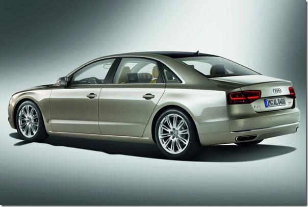 Audi-A8_L_2011_1024x768_wallpaper_47