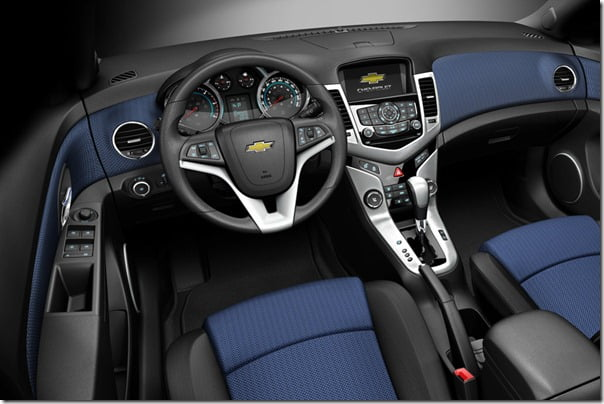 Chevrolet-Cruze_2011_1024x768_wallpaper_6c