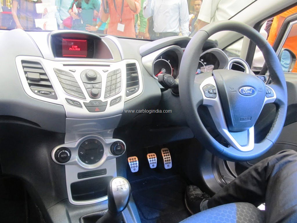 Ford Fiesta together with Ford Fiesta Rs Dismissed By European Design Director as well  moreover Ecosport Dash additionally Ford Focus Rs. on 2011 ford fiesta engine
