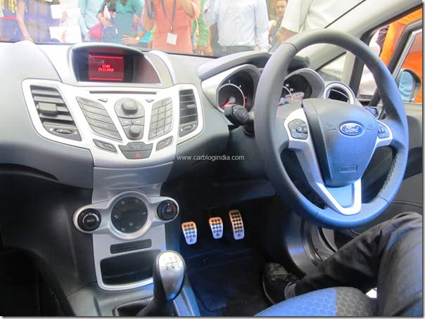 Ford-Fiesta-2011-New-Model-India-1