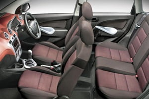 Ford-Figo-Interior_1280x1024