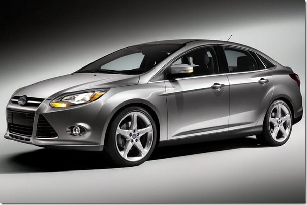 Ford-Focus_Sedan_2011_1024x768_wallpaper_19