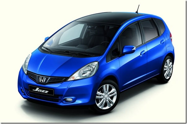 Honda-Jazz_2011_1024x768_wallpaper_1f