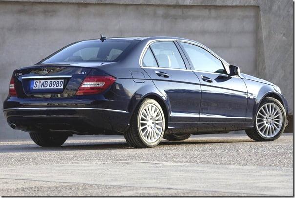 Mercedes-Benz-C-Class_2012_1024x768_wallpaper_19