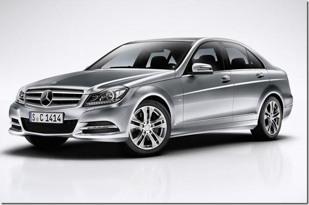 Mercedes-Benz-C-Class_2012_1024x768_wallpaper_29