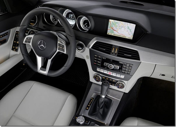 Mercedes-Benz-C-Class_2012_1024x768_wallpaper_3c