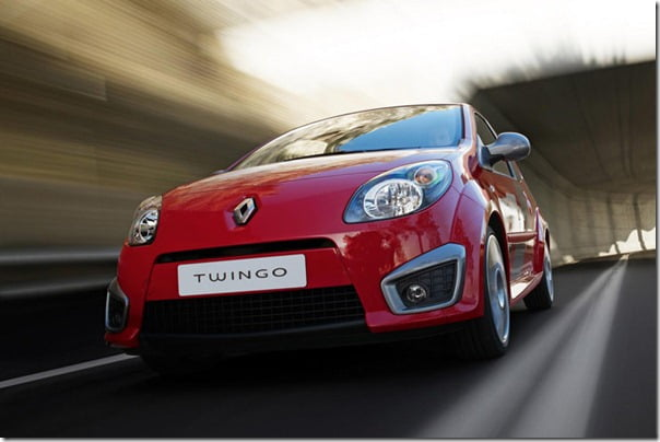 Renault-Twingo_RS_2009_1024x768_wallpaper_0a