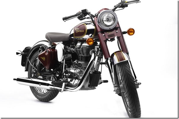 Royal-Enfield-UCE500-Classic-Chrome-1