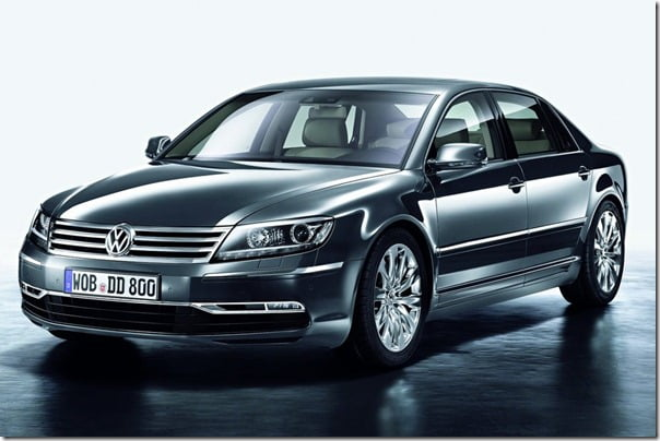 Volkswagen-Phaeton_2011_1024x768_wallpaper_1e
